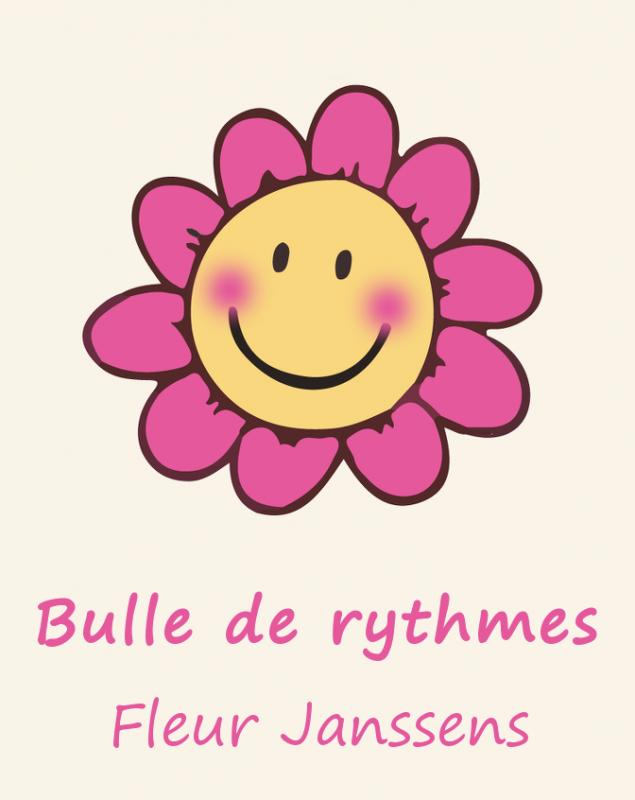 Logo bullederythmes